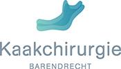 Kaakchirurgie Barendrecht Logo
